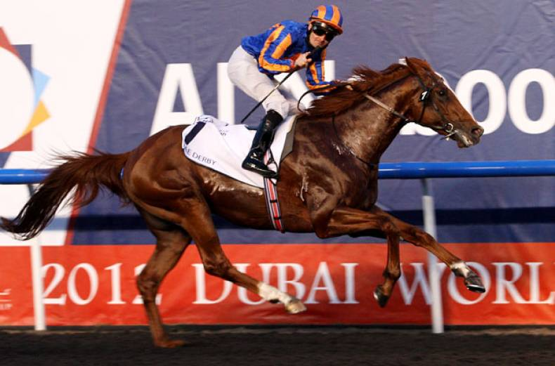 daddy-long-legs-ridden-by-colm-o-donoghue-trained-by-aiden-o-brien-wins-the-uae-derby