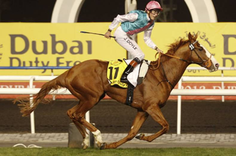 cityscape-ridden-by-james-doyle-wins-the-dubai-duty-free