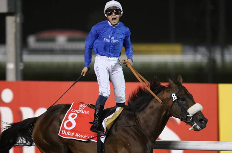 monterosso-ridden-by-mickael-barzalona-wins-the-2012-dubai-world-cup