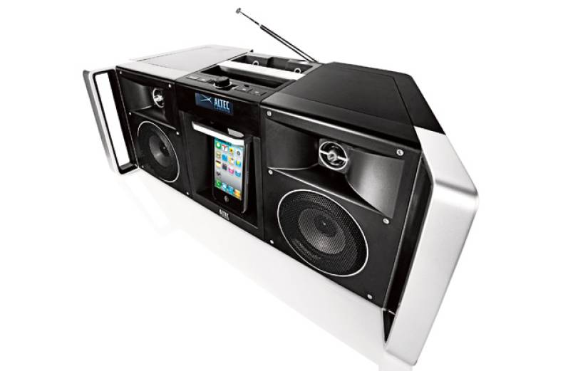 altec-lansing-mix-boombox