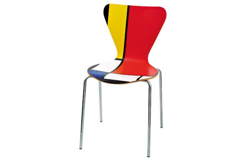 chair-creativando-sedia-mondrian