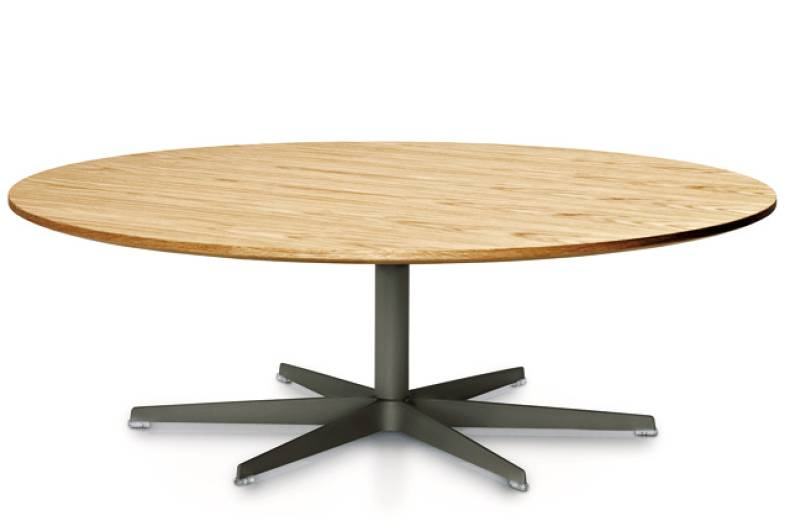 limited-edition-arne-jacobsen-coffee-table