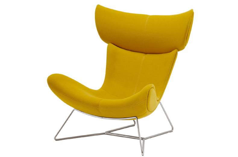 imola-chair