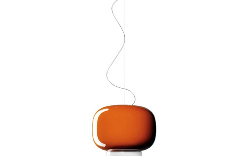 chouchin-hanging-lamp-by-foscarini