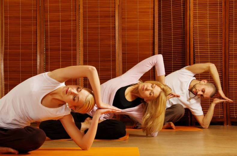 yoga-at-balance-wellness-centre
