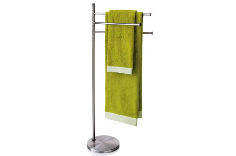 crate-barrel-towel-rack