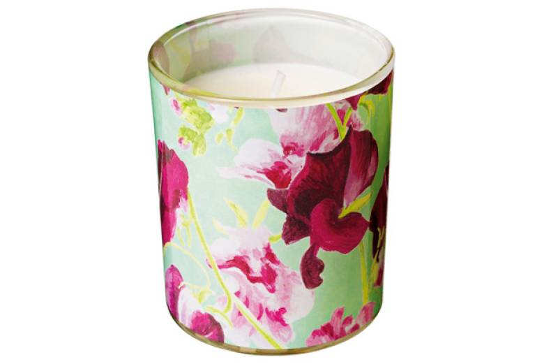 carol-lake-edition-fragranced-votive-candle