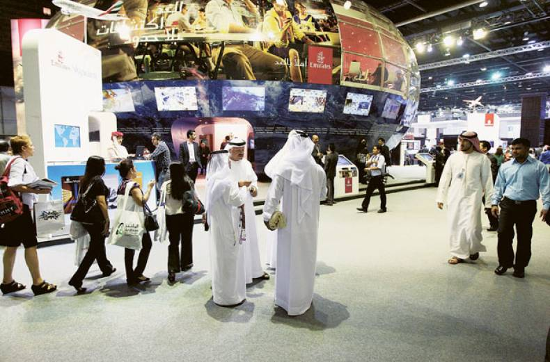 arabian-travel-market-2012