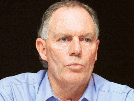 Former Australian great Greg Chappell regained his form after receiving advice from Dr Webster