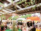 In pictures: Arabian Travel Market 2012