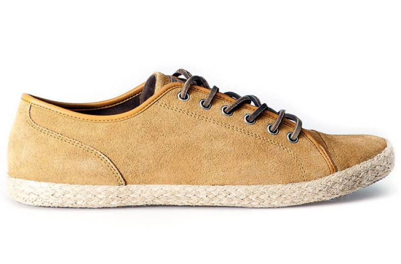 pull-bear-suede-trainers