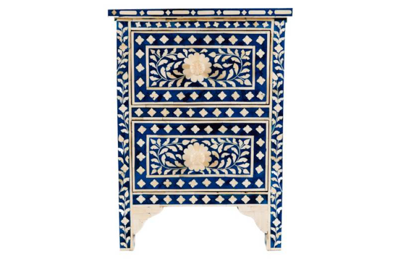 ethnic-artwares-inlay-bedside-chest