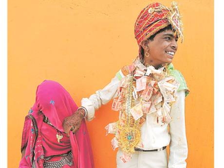 "early marriage in south asia essay ""solidarity for the children of saarc"" child marriage in south asia: they noted that early marriage protects girls marriageability which can be."