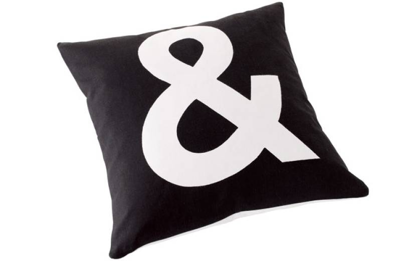 crate-barrel-cushion