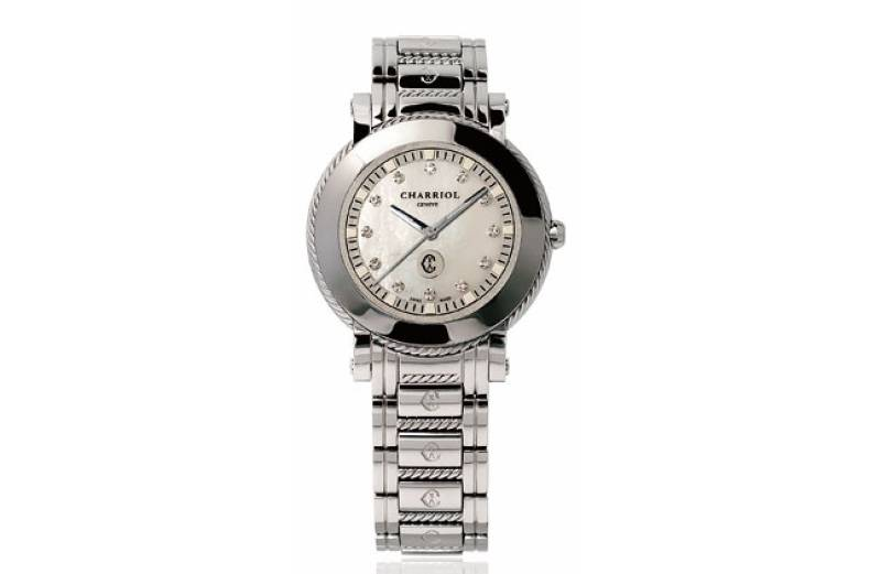 parisii-steel-lady-watch