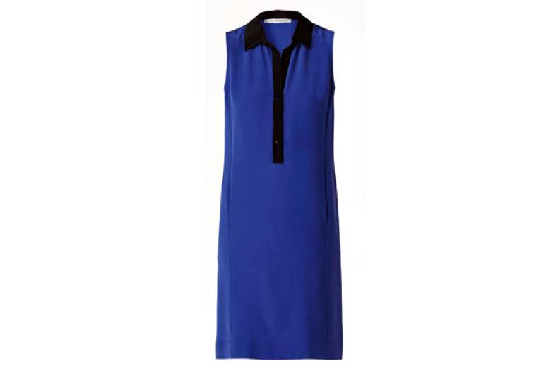 gerard-darel-shift-dress