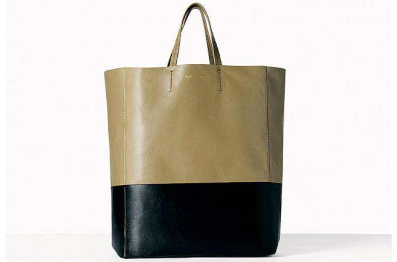 celine-shopper-bag