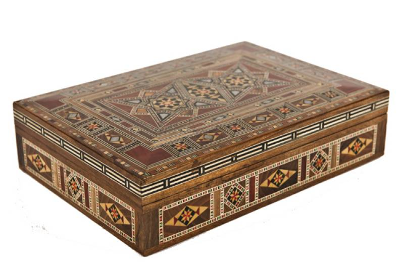 aboud-bros-wooden-box
