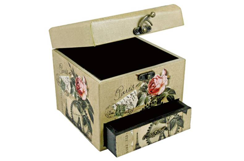 wooden-box-paris-rose