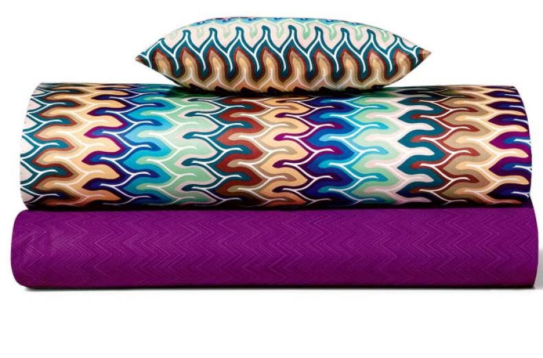 missoni-norah-set