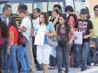 400 vacant jobs for Filipinos in Germany