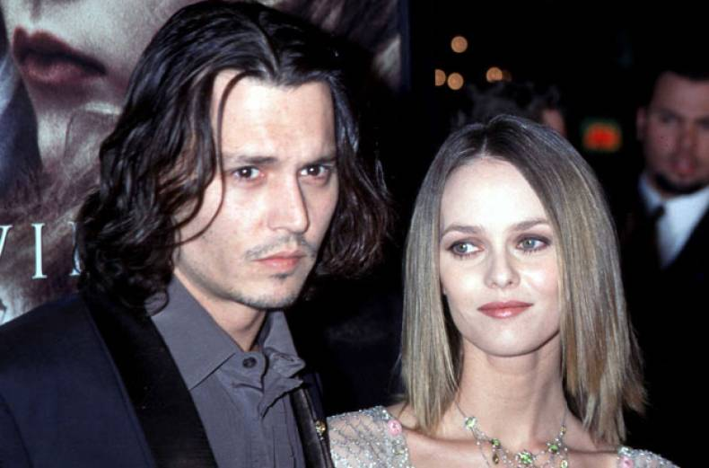 scene-only-johnny-depp-and-vanessa-paradis