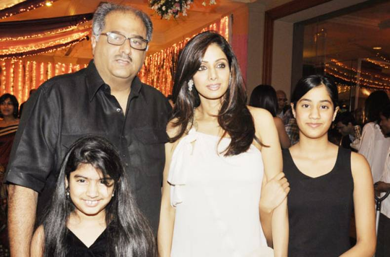 sridevi-and-boney-kapoor