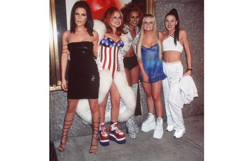 scene-only-spice-girls