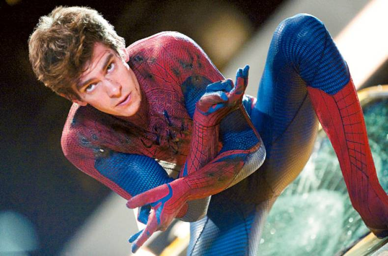 andrew-garfield-is-shown-in-a-scene-from-the-amazing-spider-man