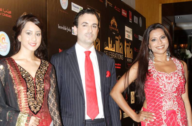iifa-celebration-ritz-carlton