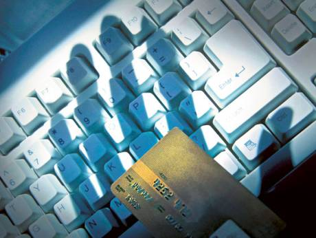 Cyber attacks to surge in Gulf