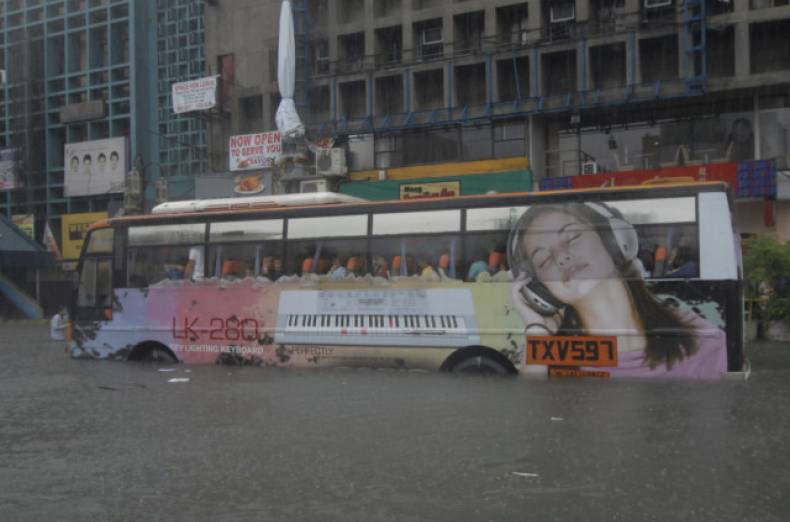 copy-of-philippines-floods-jpeg-05f38