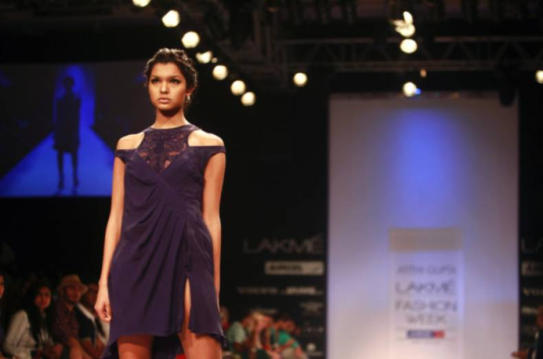 copy-of-india-fashion-week-jpeg-072f2