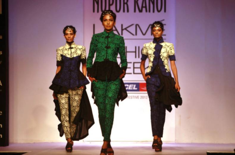 copy-of-india-fashion-week-jpeg-07ce7