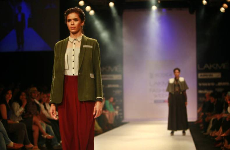 copy-of-india-fashion-week-jpeg-08a3a