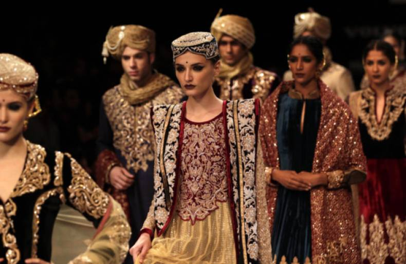 copy-of-india-fashion-week-jpeg-08886