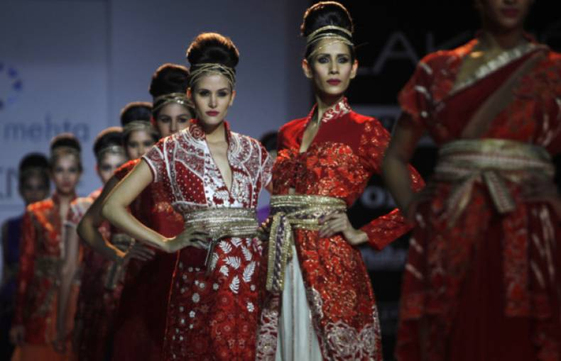 copy-of-india-fashion-week-jpeg-09f55