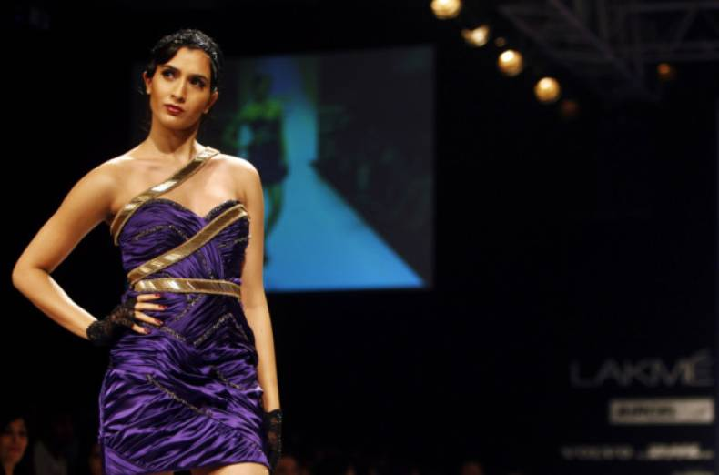 copy-of-india-fashion-week-jpeg-053e2