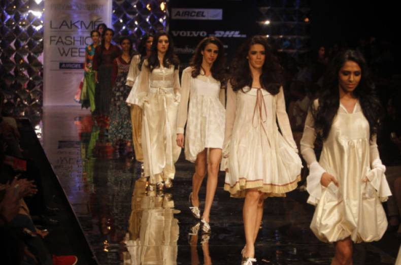 copy-of-india-fashion-week-jpeg-0549c