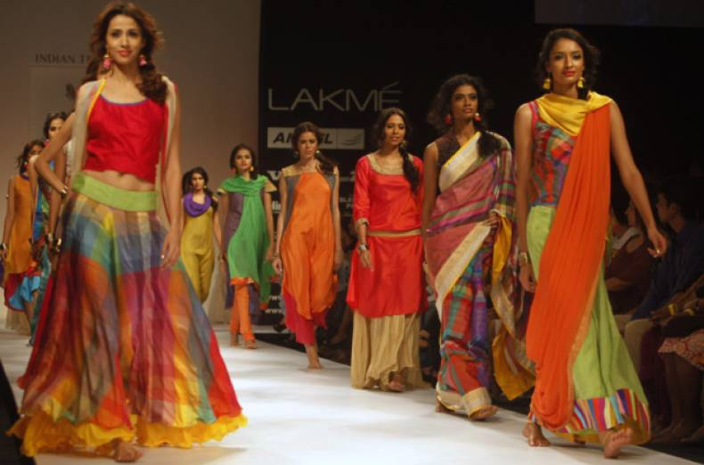 copy-of-india-fashion-week-jpeg-0f706