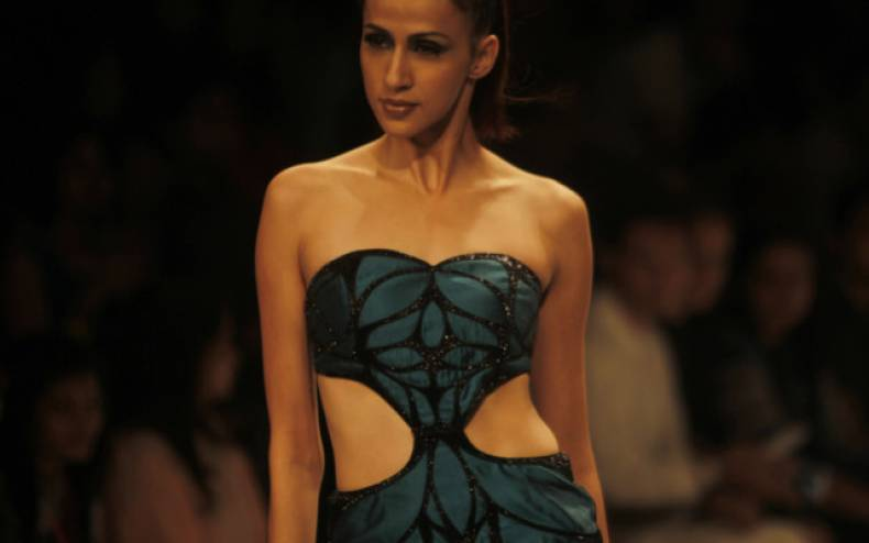 copy-of-india-lakme-fashion-week-jpeg-0aa9b