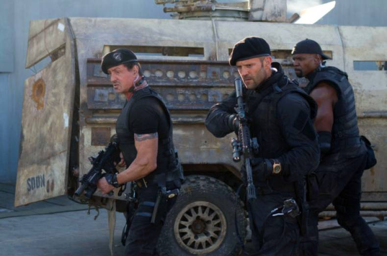 tab-120814-expendables-web3
