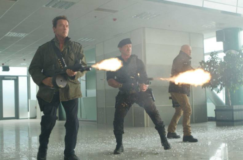 tab-120814-expendables-web4
