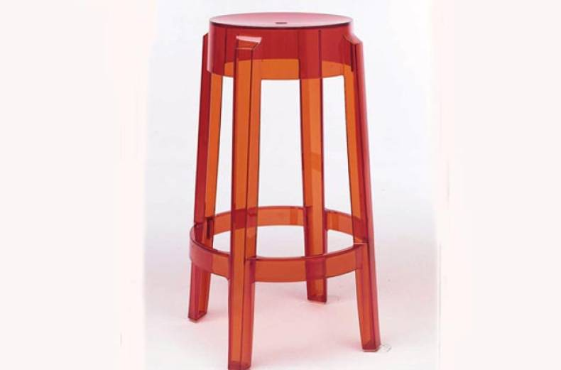 charles-ghost-stool