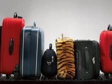 Airline to pay Dh30,000 for missing luggage