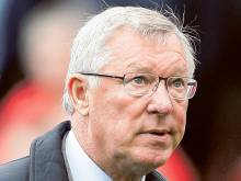 Manchester United bow to the inevitable