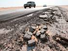 Salalah road dualisation to be finished by 2019