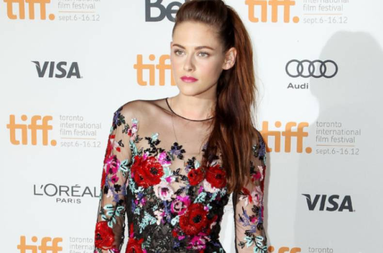 copy-of-toronto-film-festival-on-the-road-premiere