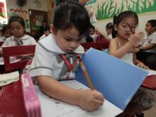 10 new schools to open next year