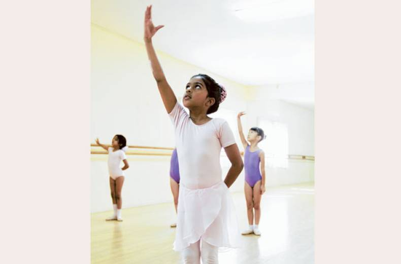 nat-120910-ballet-classes-18
